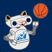 BYU Football & Basketball