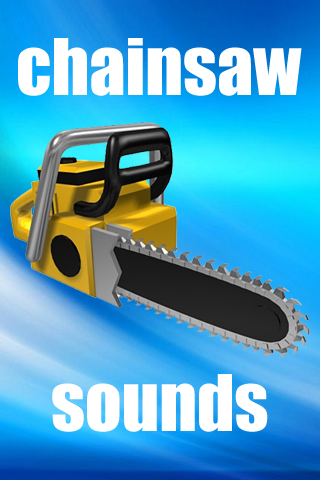 Chainsaw Sounds