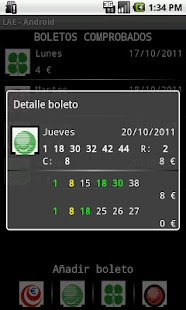 LAE_Android- screenshot thumbnail