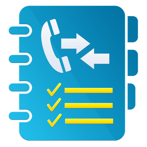 Call Reminder Notes 商業 App LOGO-APP試玩