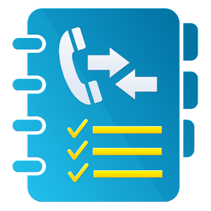 Call Reminder Notes v5.0.5 APK