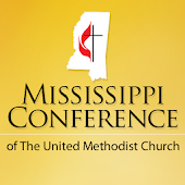 The MS United Methodist Conf.