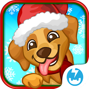 Pet Shop Story: Christmas