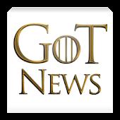 GoT News
