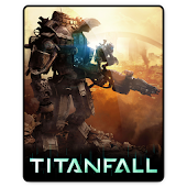 Titanfall Wallpapers HD