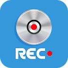 Call Recorder automática icon