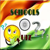 India Schools Quiz