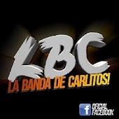 La Banda de Carlitos