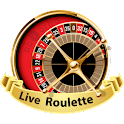 Roulette Live by AbZorba logo