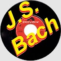 J.S. Bach Jukebox logo