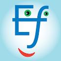 Emotifont icon