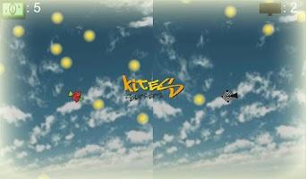 Screenshot of Kites Mumbai