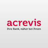acrevis Bank