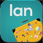 Lanzarote Map & Guide icon