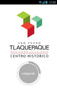 TlaqueApp