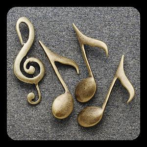 的通知聲音 音樂 App LOGO-硬是要APP