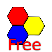 Coloring Tiles (Ad Free!)