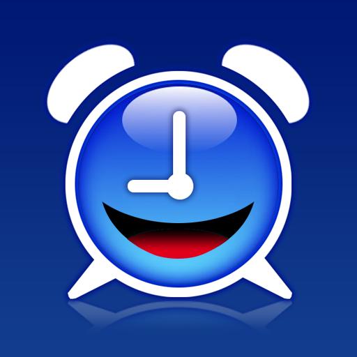 目覚まし::ビザンコム株式会社 工具 App LOGO-硬是要APP