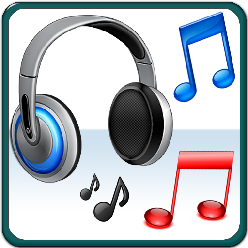 Shaking Audio Player file APK Free for PC, smart TV Download