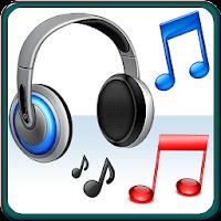 Shaking Audio Player 1.0.4