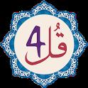 4 Qul icon