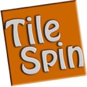 Tile Spin