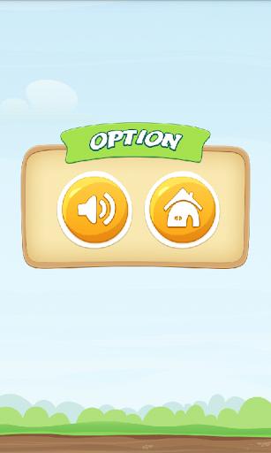 【免費街機App】Jumping Monkey Game-APP點子