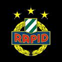 SK Rapid App logo