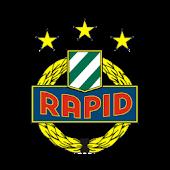 SK Rapid App