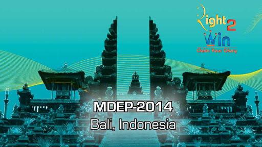 免費商業App|MDEP|阿達玩APP