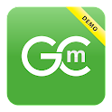 GCMOBILE : Invoice,Quote,Order icon