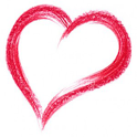 1001 صورة حب icon
