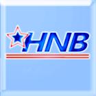 Hondo National Bank icon
