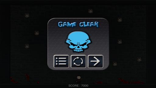 玩解謎App|如何杀死僵尸免費|APP試玩