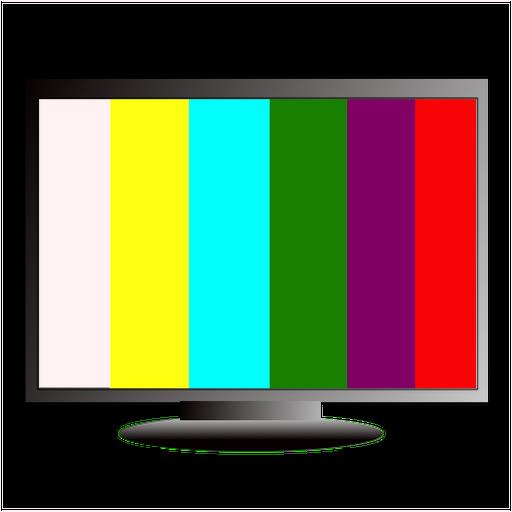 Download Bangla Tv Live : NSTV on PC & Mac with AppKiwi APK