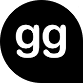ggTaxi
