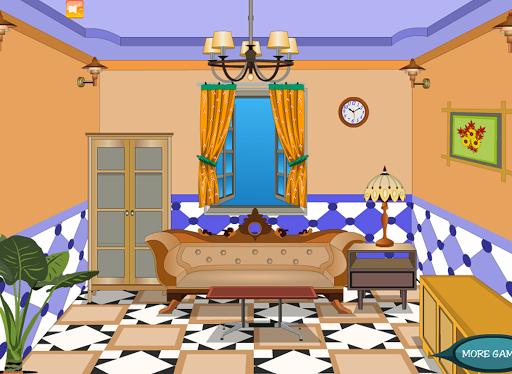 Room Decoration - Girl Game 1.0.3 screenshots 11