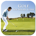 Golf – The Short Game logo