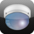 App VXViewer apk for kindle fire