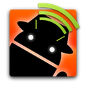 Network Spoofer icon