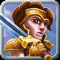 Dungeon Quest v1.1.2 APK