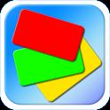 XBOOK 247 icon