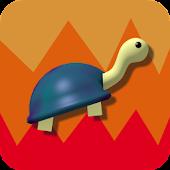 Turtle Bump