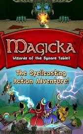 Magicka Screenshot 11