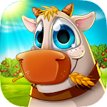 Amazing Day on Hay Farm v1.1.11 (Mod)