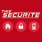 Tike Sécurité