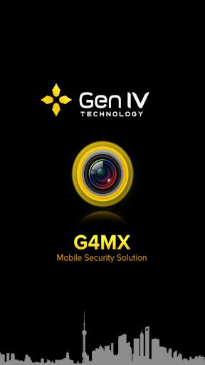 G4MX HD Lite