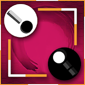 Spin 2015 - A Puzzle Game!