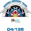 IndoorArcheryDemo logo