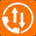 Gastos Celular icon